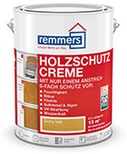 /images/remmers/holzschutz-creme.jpg